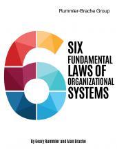 6 Laws Geary Rummler